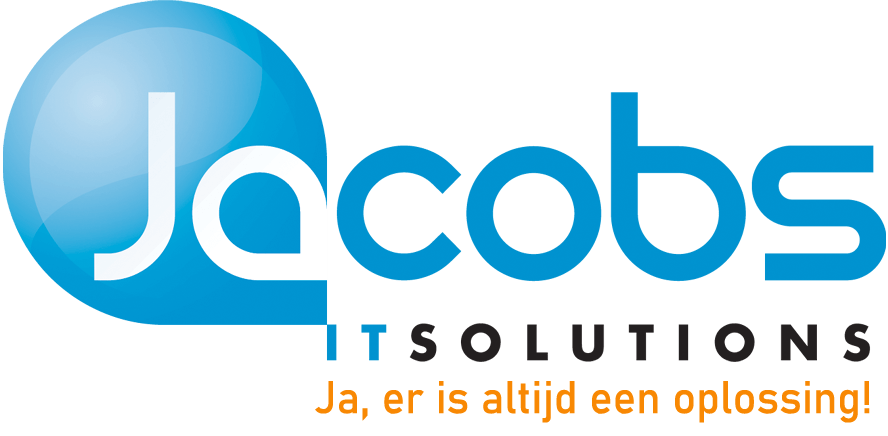 Jacobs iT Webshop – Computer Peel en Maas